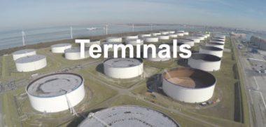 Terminals-nohov