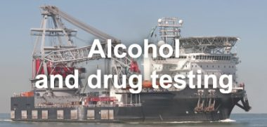 Alcohol-and-drug-testing-nohov