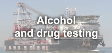Alcohol-and-drug-testing-onhov