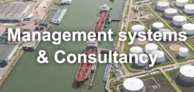 management-systems-and-consultancy-nohov