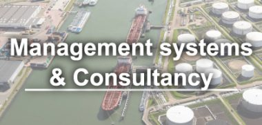 management-systems-and-consultancy-onhov