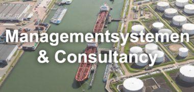 managementsystemen-en-consultancy-nohov