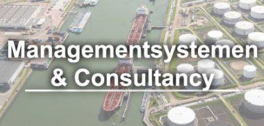 managementsystemen-en-consultancy-onhov