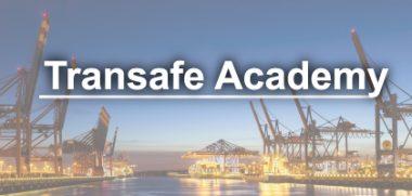 Transafe-Academy-onhov