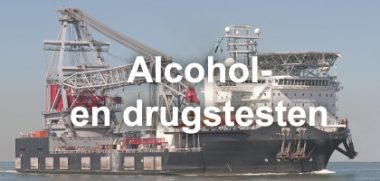Alcohol-en-drugstesten-nohov