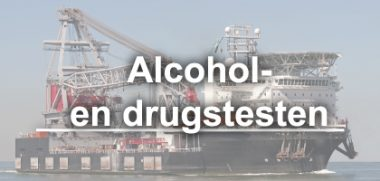Alcohol-en-drugstesten-onhov