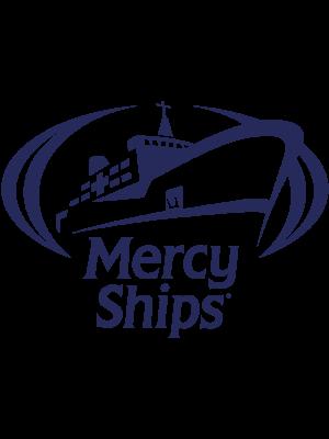 Logo-Mercy-Ships-png